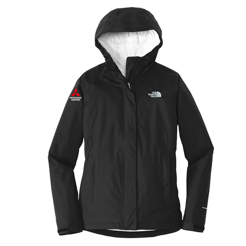 Women's Windbreaker by The North Face