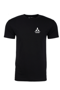 Three Diamond T-Shirt