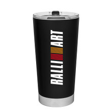 20oz Ralliart Tumbler