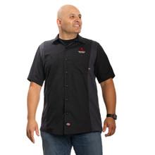 Dickies Garage Shirt