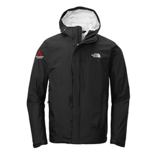 Windbreaker by The North Face