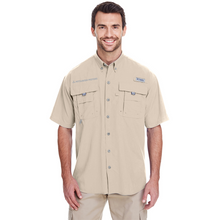 Short Sleeve by Columbia
