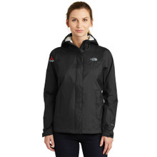Ladies Windbreaker by The North Face