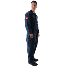 Long Sleeve Coveralls by Dickies - Tall