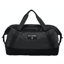 Getaway Duffel by The North Face