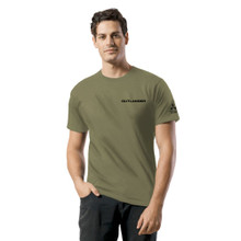 Outlander Road T-Shirt