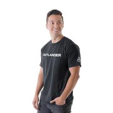 Outlander Pride T-Shirt