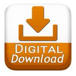 Digital Download Music