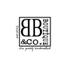BB Boutique & Co.