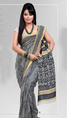 Anandani Bollywood  Designer Party Wear Sari saree