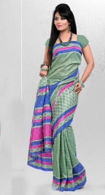 Anagha Bollywood  Designer Party Wear Sari saree