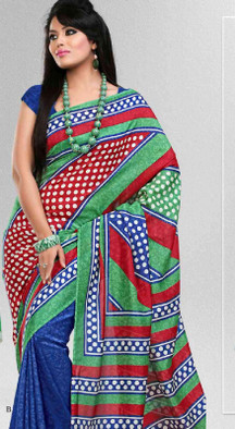 Amvi Bollywood  Designer Party Wear Sari saree