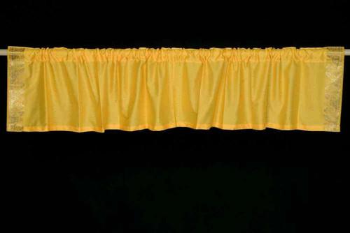 http://d3d71ba2asa5oz.cloudfront.net/73000942/images/yellow-sari-valance-saree-valance-top-it-off-valance-val_mis_yellow.jpg