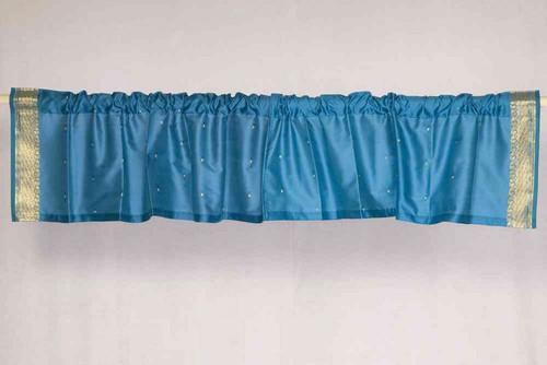 http://d3d71ba2asa5oz.cloudfront.net/73000942/images/turquoise-sari-valance-saree-valance-top-it-off-valance-val_mis_trq.jpg