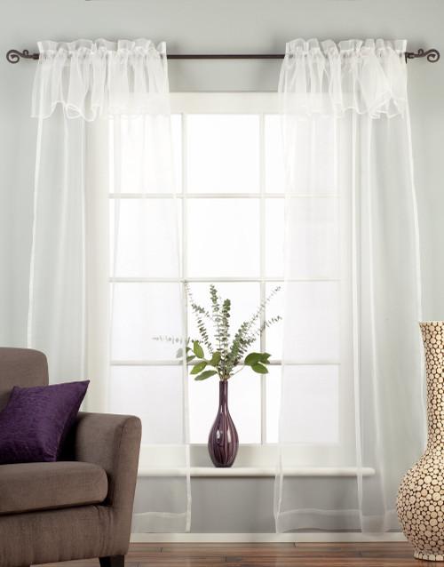 http://d3d71ba2asa5oz.cloudfront.net/73000942/images/white-tissue-curtain-rod-pocket-curtain-pole-top-curtain-sheer-curtain-whttissueval.jpg