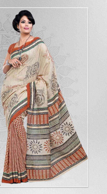 Angha Bollywood  Designer Party Wear Sari saree