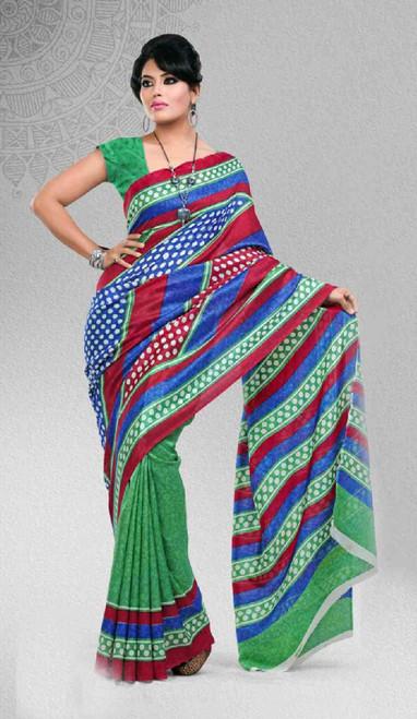Amritambu Bollywood  Designer Party Wear Sari saree