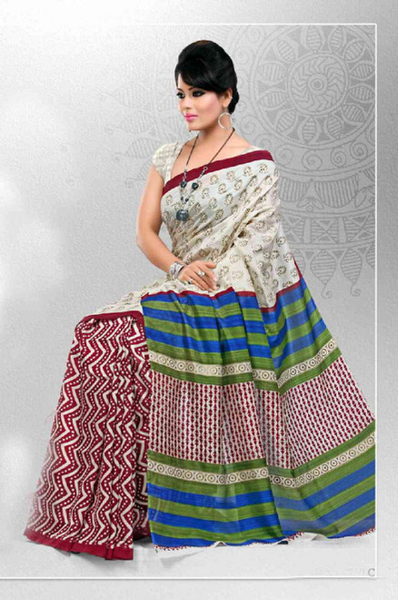 Amiya Bollywood  Designer Party Wear Sari saree