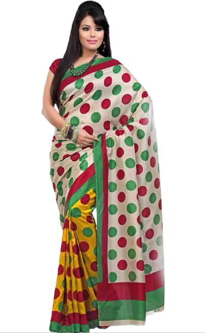 Amishi Bollywood  Designer Party Wear Sari saree