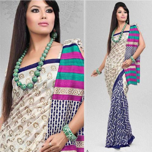 Amithi Bollywood  Designer Party Wear Sari saree