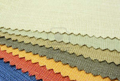 Fabric Samples to try before you buy