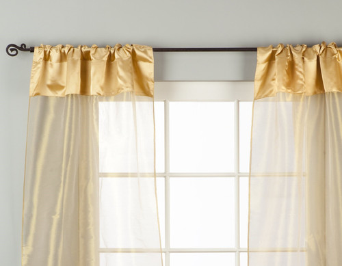http://d3d71ba2asa5oz.cloudfront.net/73000942/images/gold-tissue-curtain-rod-pocket-curtain-pole-top-curtain-sheer-curtain-gldtissuesatinrp.jpg