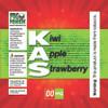Kiwi Apple Strawberry ( KAS )
