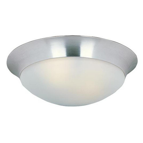 40288WGET Maxim Morrow Bay VX 3-Light Outdoor Wall Lantern Earth Tone