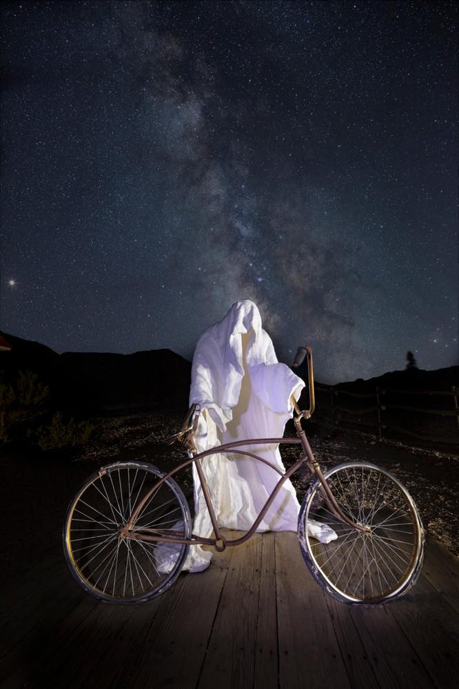 Ghost Rider - Death Valley