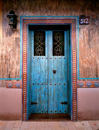 La Puerta #512