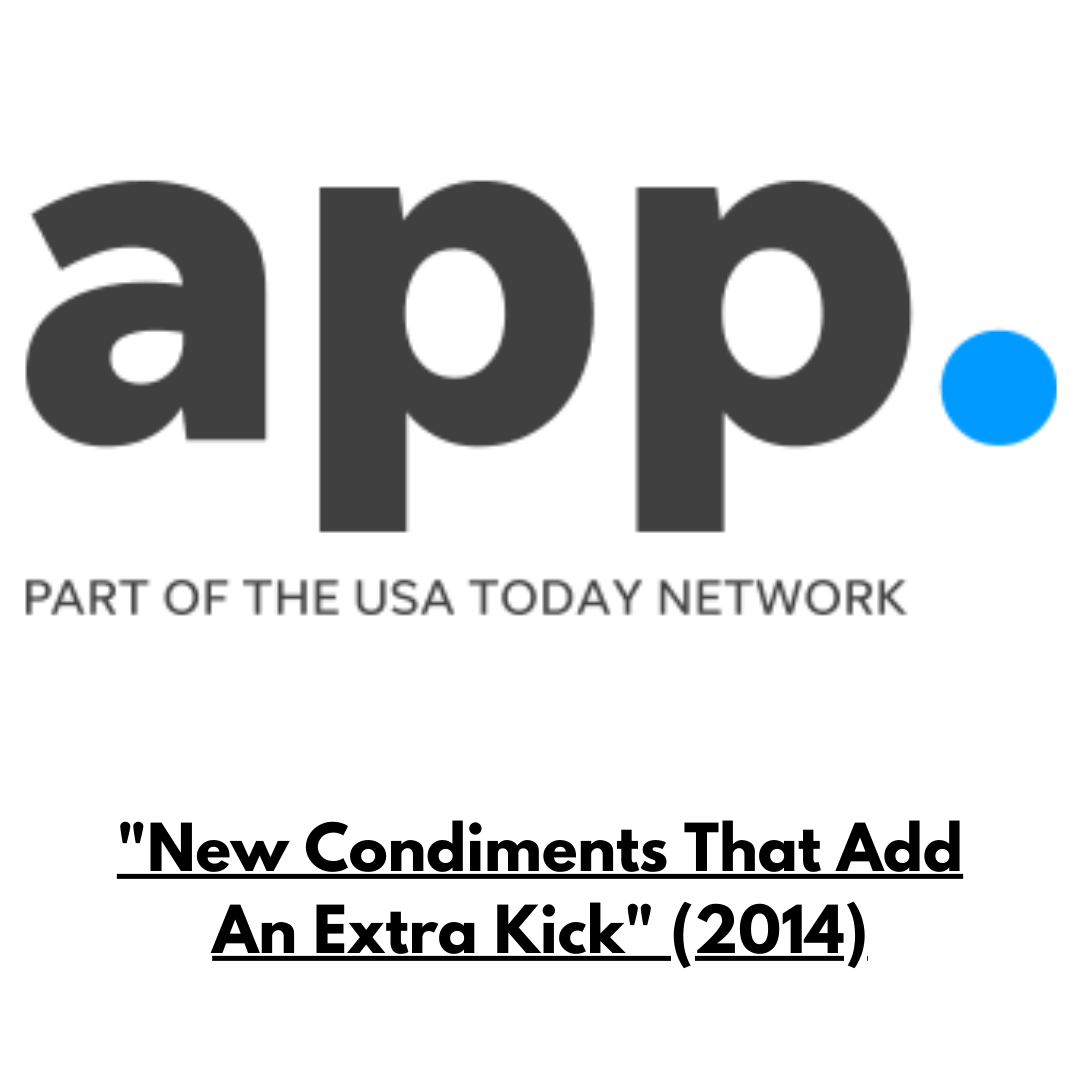 -22new-condiments-that-add-an-extra-kick-22-2014-.png
