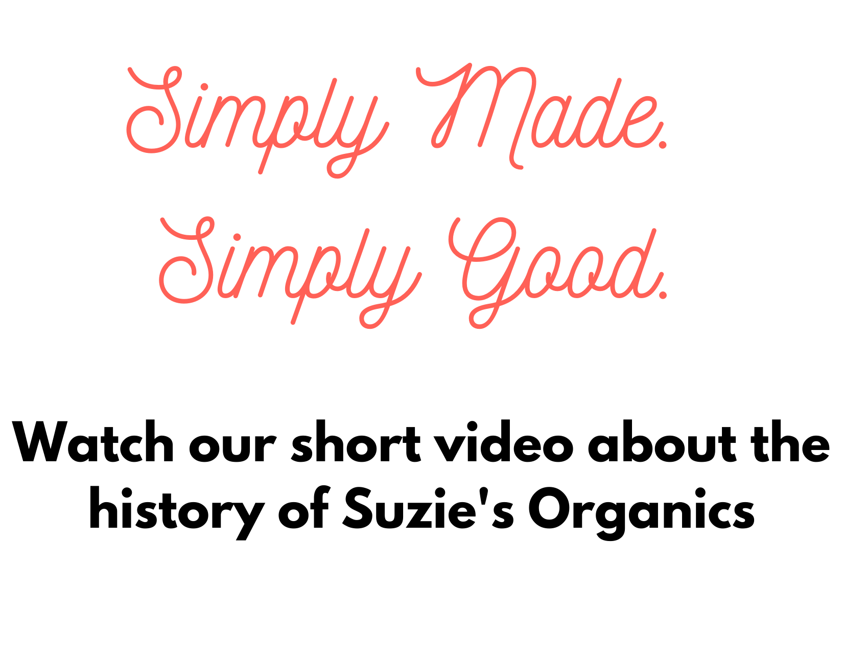 suzie-s-organics-are-essential-for-y-4.png