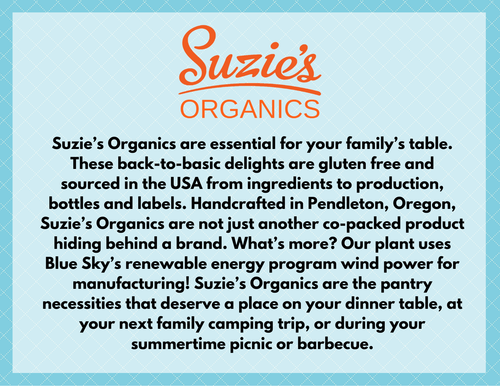 suzie-s-organics-are-essential-for-y.png