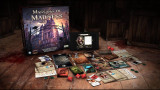 Top 3 Spooky Board Games to Pick Up This October!