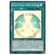 DPDG-EN042 Rank-Up-Magic Cipher Ascension