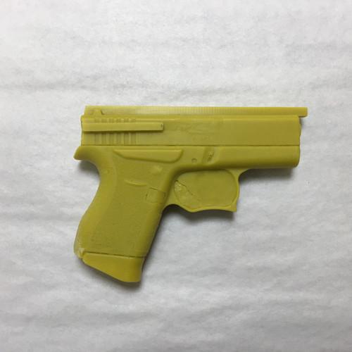 Prepped SS80 (Glock 43)