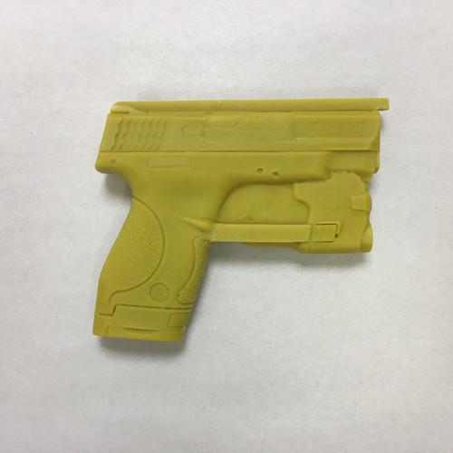 Prepped S&W M&P Shield 9/40  w/CT (LTG-770)