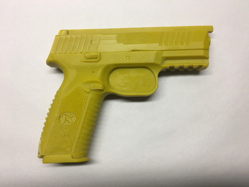 Prepped FNH FN509