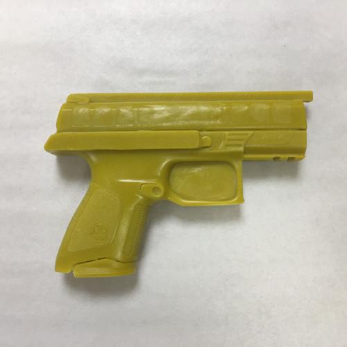 Prepped Beretta APX Compact