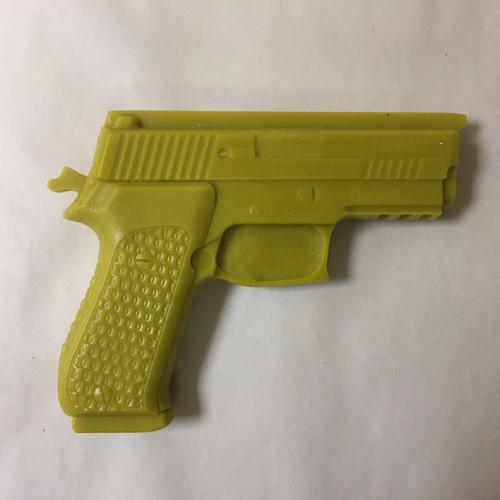 Prepped Sig Sauer P220 Elite Compact