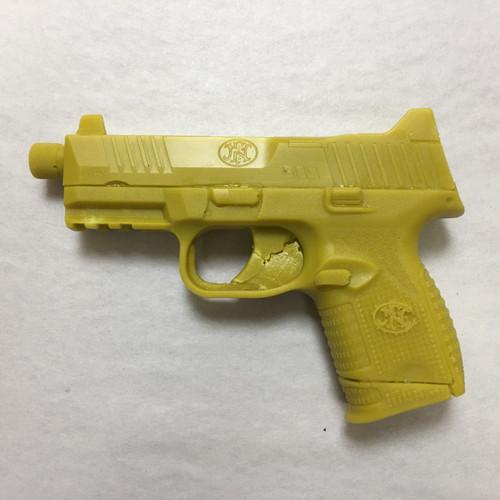 Unprepped FN 509 C