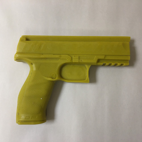 Prepped Walther PDP