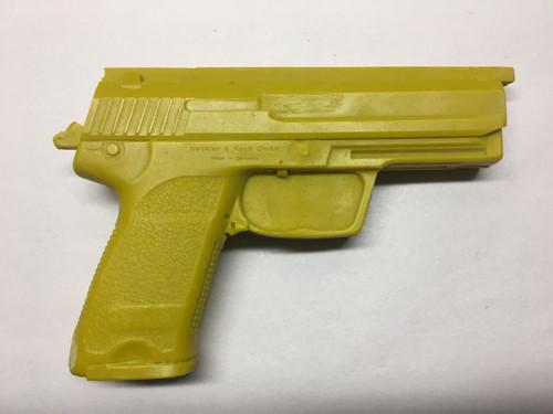 Prepped HK USP 9 Full Size