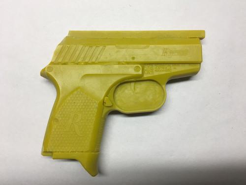 Prepped Remington RM380