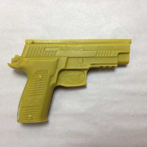 Prepped Sig Sauer P226R Elite