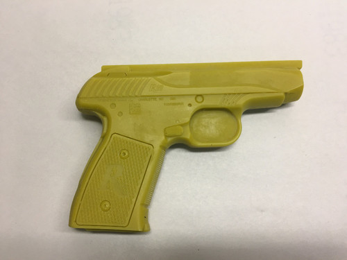 Prepped Remington R51