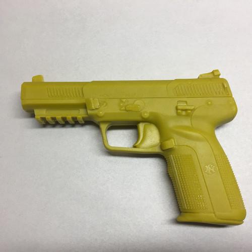Unprepped FNH FN 5.7