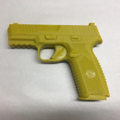 Unprepped FNH FN509