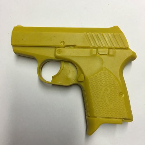 Unprepped Remington RM380