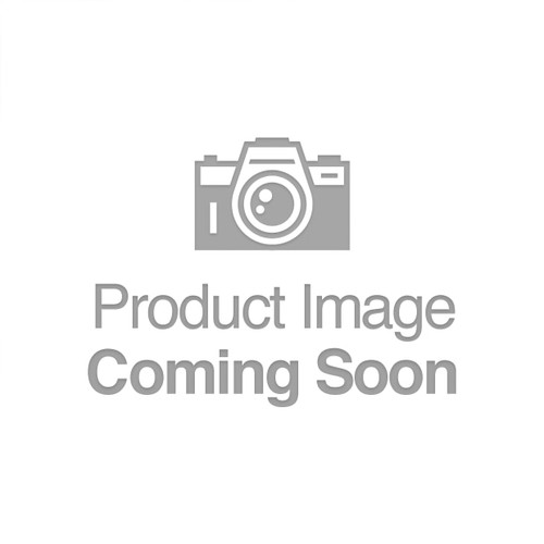 Unprepped Ruger American 9mm Full Size